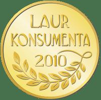 Laur Konsumenta